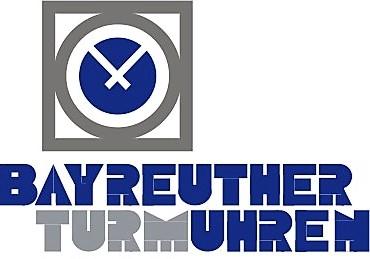 Bayreuther Turmuhren